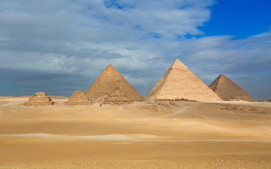 kol dating Giza pyramider 40 år gammal jungfru hastighet dating slip