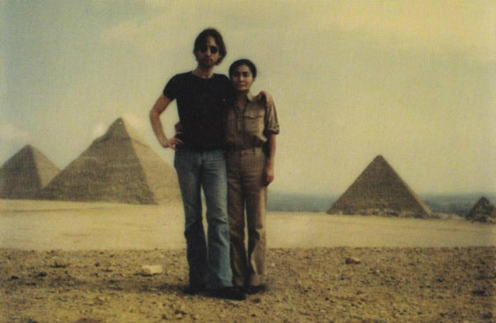 LennonOnoPyramids_web_1600.jpg