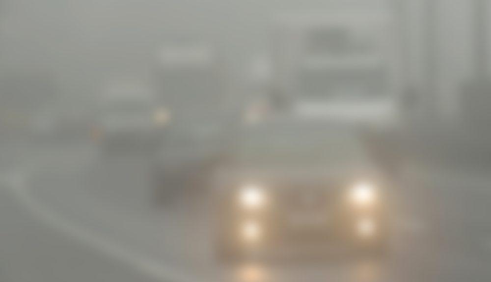 On another foggy morning: Exxon Mobil eyes Egypt  FX