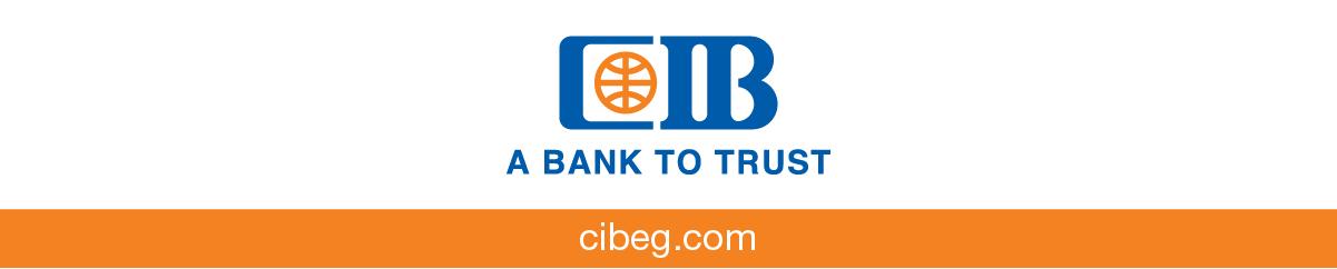CIB - https://www.cibeg.com/