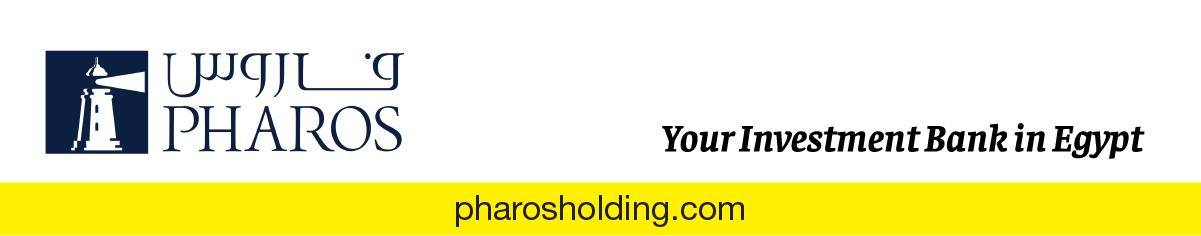 Pharos egypt investment banking herbert zihlmann investment