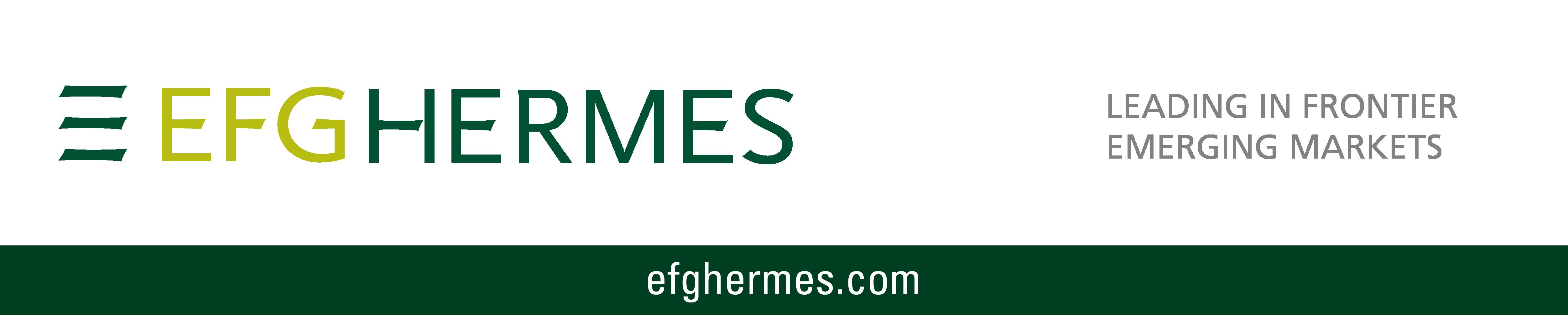 EFG Hermes - https://efghermes.com/